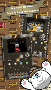 Treasure Ape 1.9.2 screenshot 5