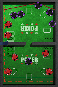 Lastic Chips Lite 1.0 screenshot 2