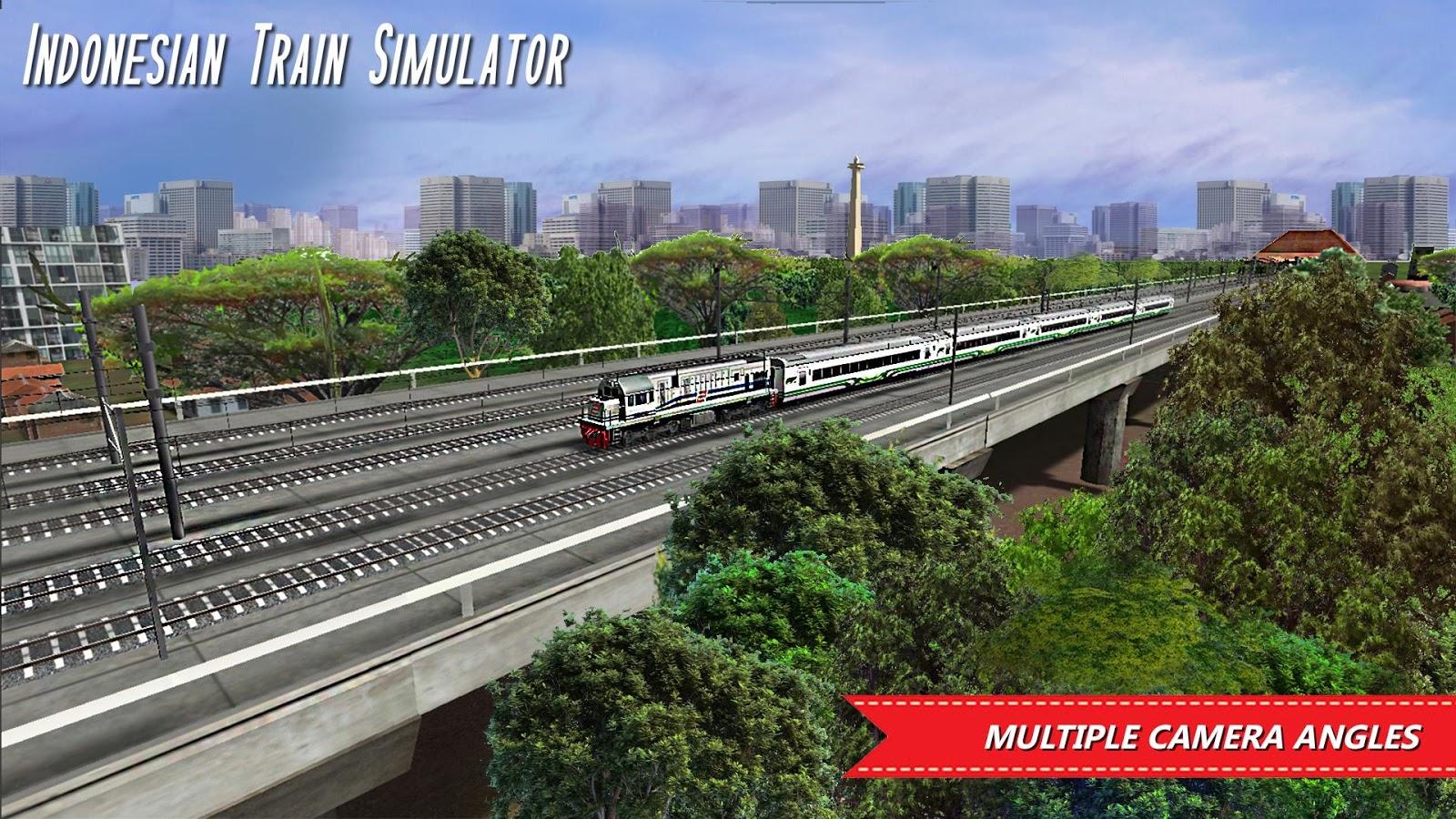 com HighbrowInteractive IndonesianTrainSim 2 3 6 5 APK Download
