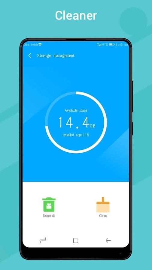 Pi Pie Launcher 🏆,PP Launcher, Android 9 0 P mode 2 6 APK