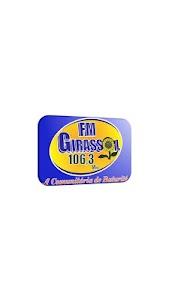 FM GIRASSOL 2.0 screenshot 1