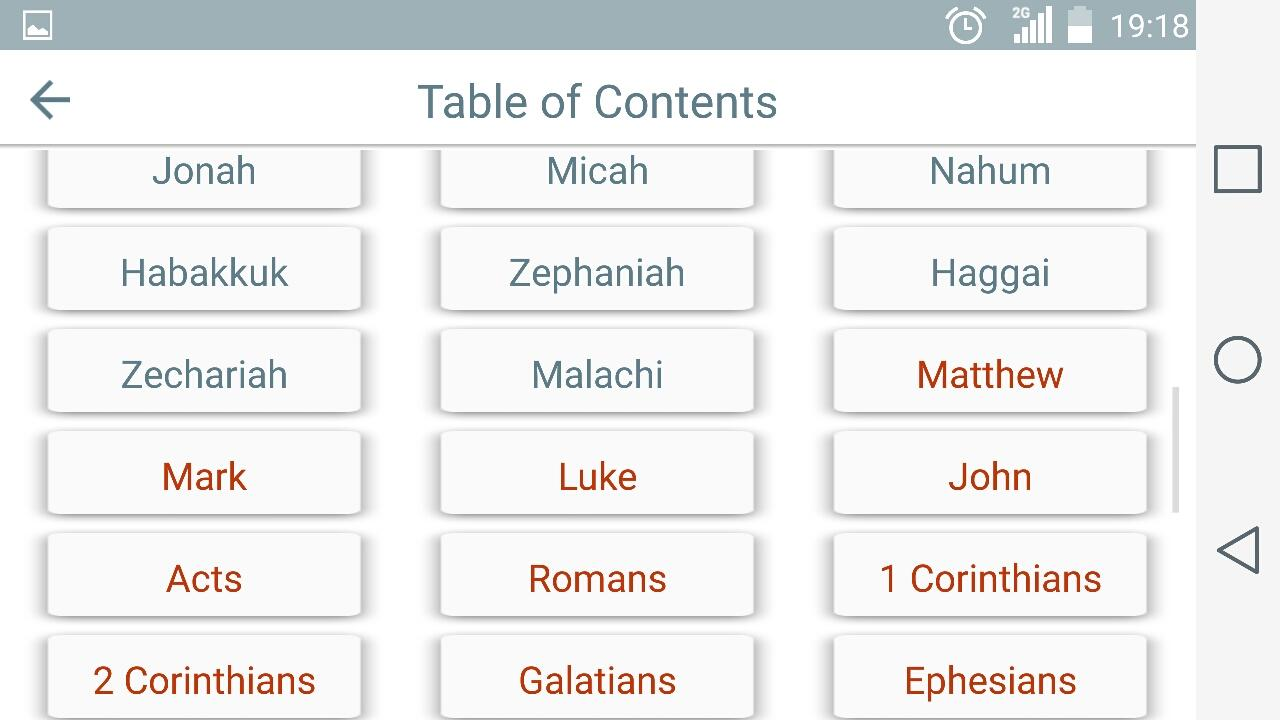Catholic bible commentary 101 apk download android books catholic bible commentary 101 screenshot 15 fandeluxe Image collections