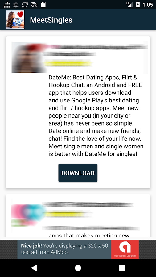 drage dating