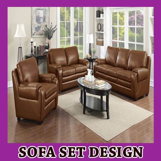 Pleasing Com Sofasetdesign Helena 1 3 Apk Download Android Cats Apps Cjindustries Chair Design For Home Cjindustriesco