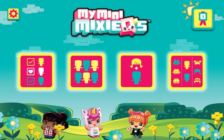 My mini mixieqs 1 1 screenshot 7