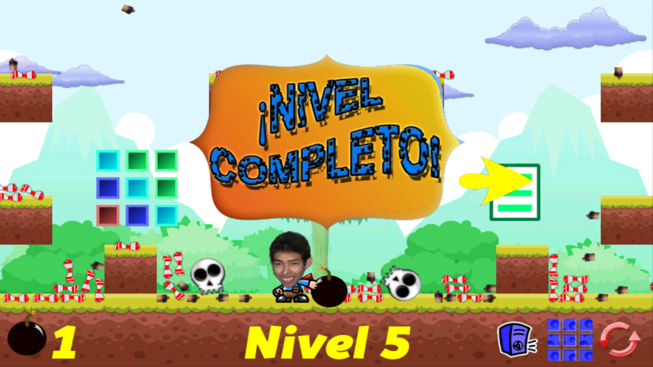 FernanFloo and JuegaGerman 1 0 4 APK Download - Android Strategy Games