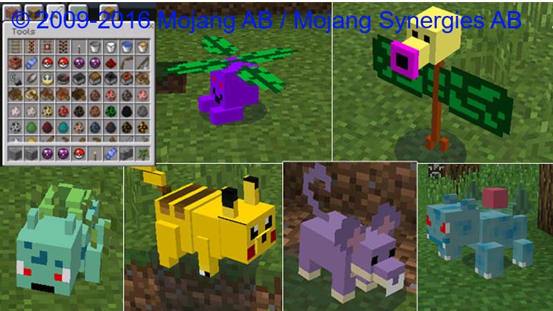 minecraft pe 1.10 3 apk