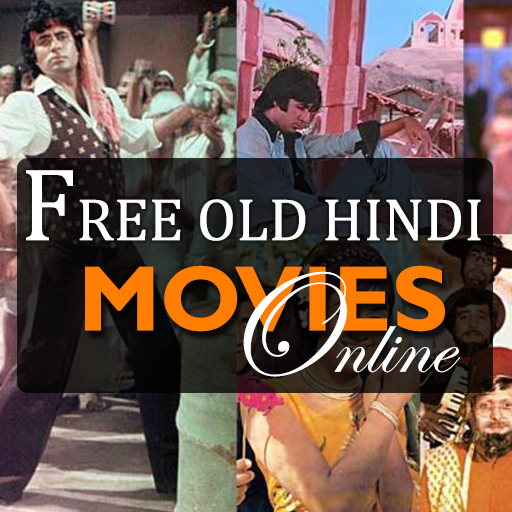 old hindi movies free download hd