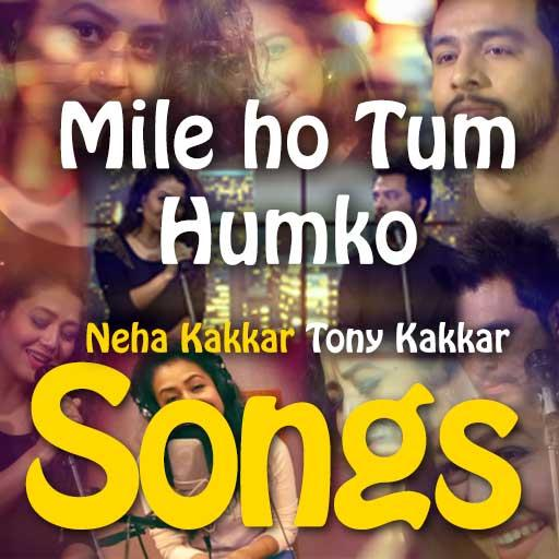 Mile Ho Tum Humko Song 1 0 1 Apk Download Android Music Audio