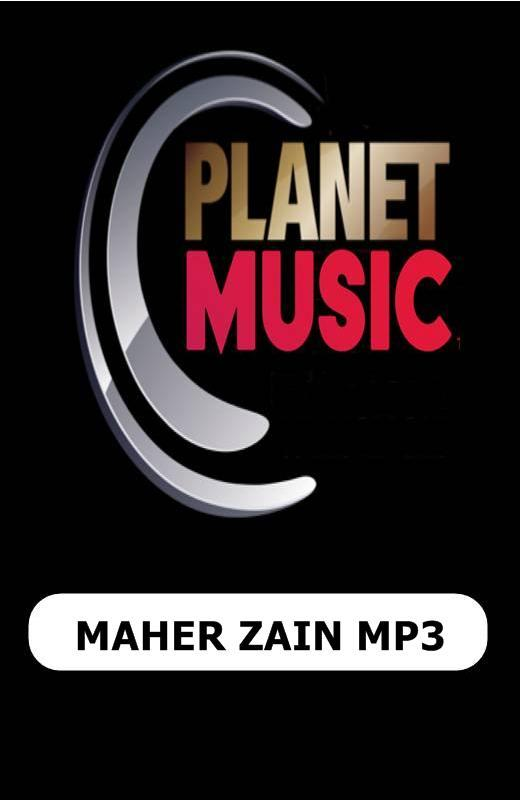 MAHER ZAIN MP3 1 0 APK Download - Android Music & Audio ئاپەکان