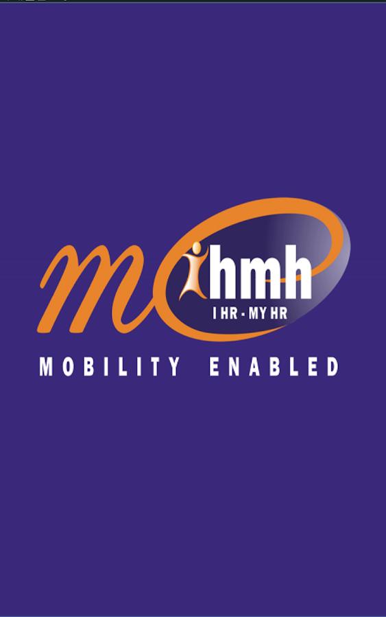 IHRMYHR(tab)-Koye 3 0 APK Download - Android Productivity Apps