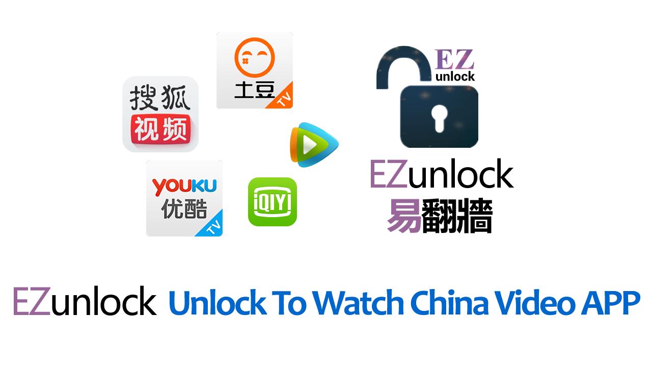 Ezunlock ( No Root, Free ) 1 3 APK Download - Android cats