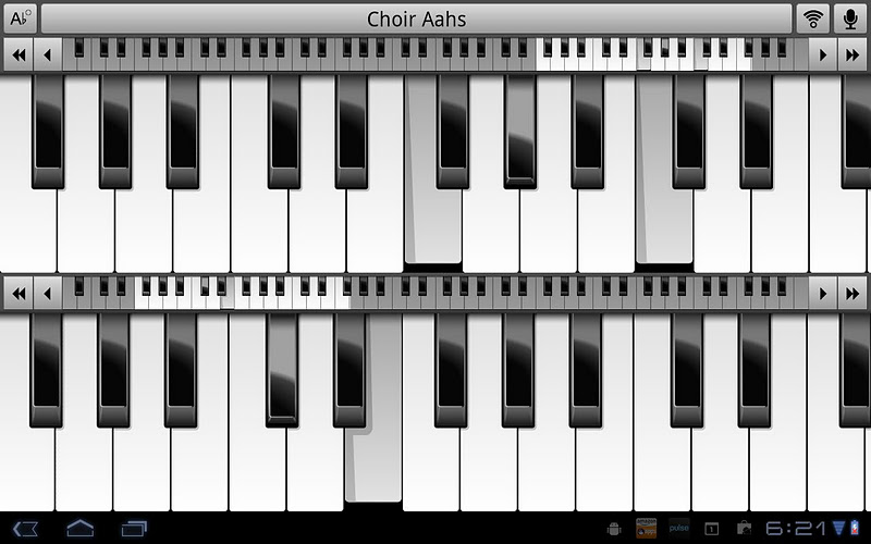 musical pro 6 0 7 apk