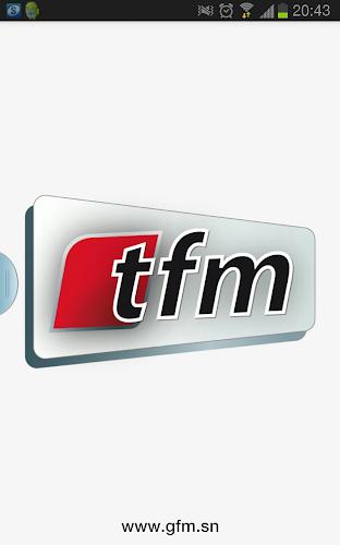 Tfm replay 2 0 apk for Application miroir pc