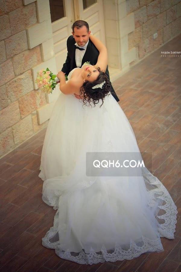 87096a5ef0056 صور عرسان 2018 اجمل الصور الرومانسية للعروسين 1.0.1 APK Download ...