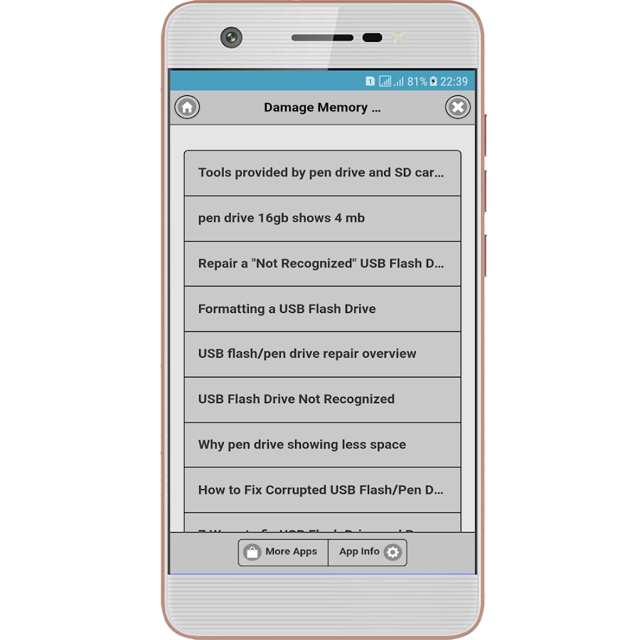 Repair Any Device Guide 4 0 0 APK Download - Android Entertainment Apps