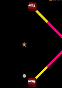 Color TNT Switch 1.2 screenshot 4