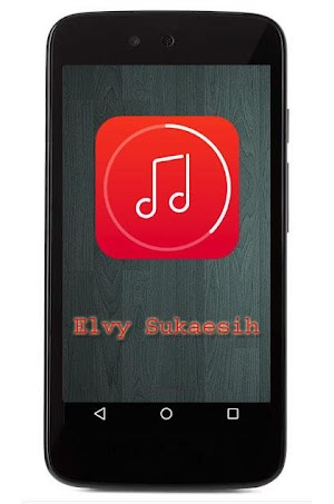 Download Lagu Elvy Sukaesih Terbaik 1 0 Apk Android Music Audio Apps
