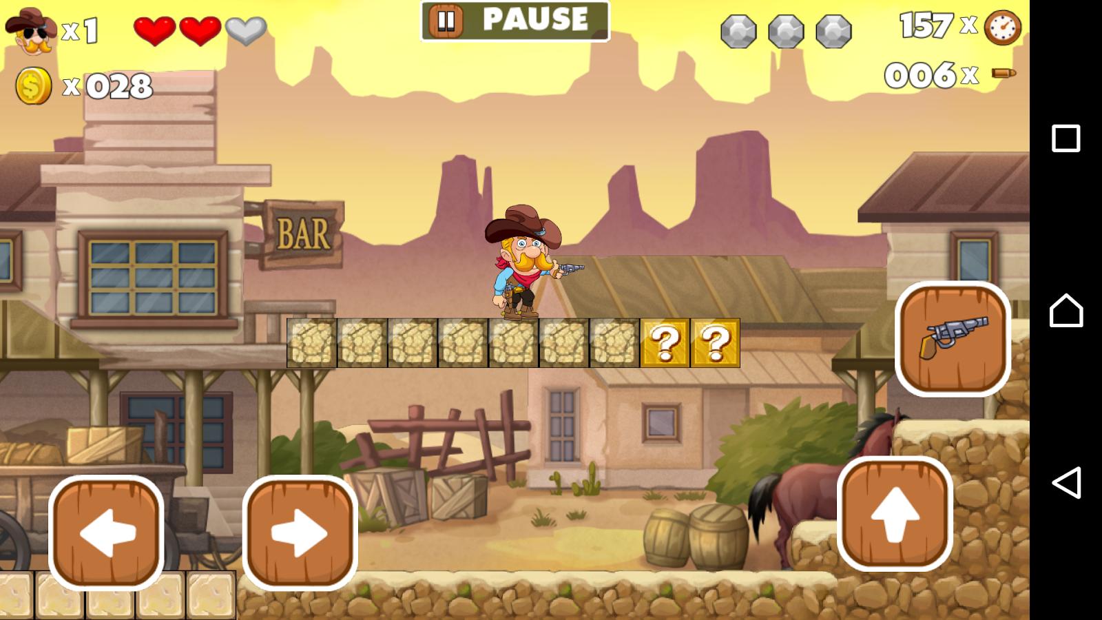 العم جدو لعبة مغامرات 7 0 1 Apk Download Android Adventure Games