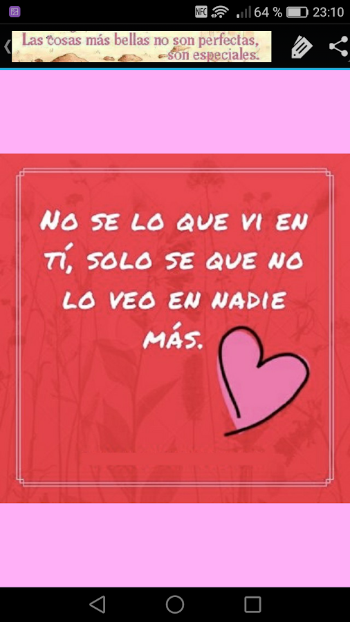 Frases Tiernas De Amor 2 3 Apk Download Android Entertainment Apps