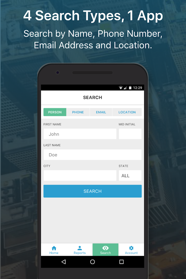 com truthfinder app 1 30 0 APK Download - Android Tools Apps