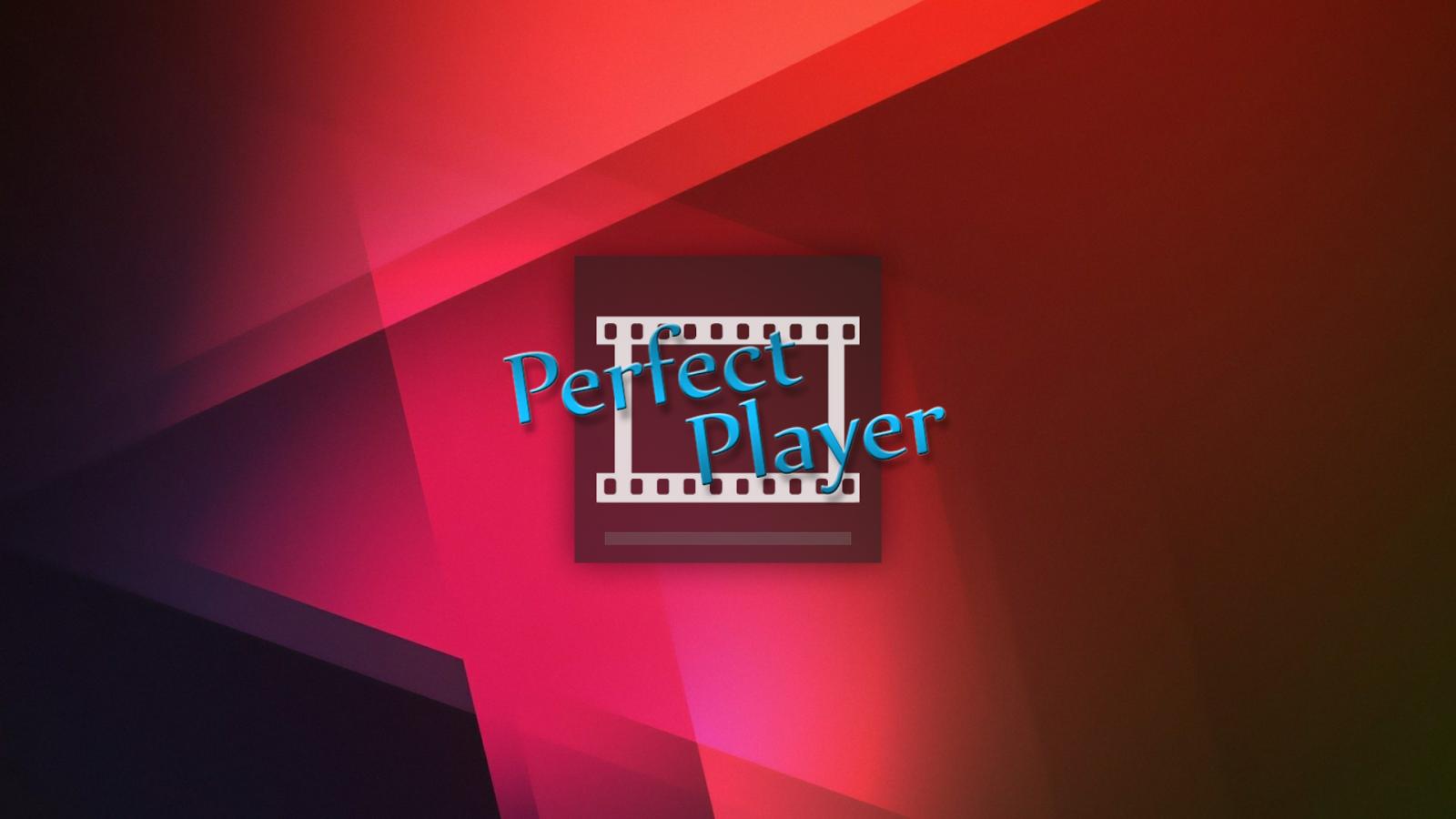 perfect player iptv apk mirror