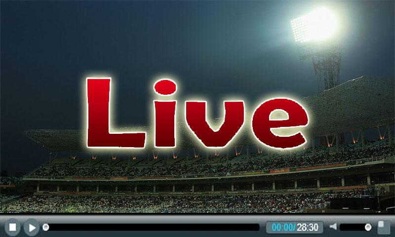 Pak vs Aus Live Cricket TV All 1 0 APK Download - Android