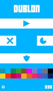 Dublon RX 1.5 screenshot 8