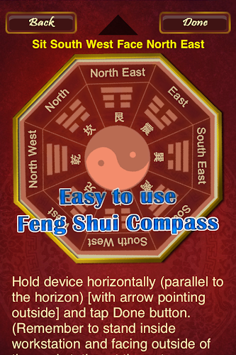 net is a handy software tool to calculate instantly feng shui kua number with lucky calculate feng shui kua