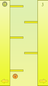 Moopy 1 screenshot 21