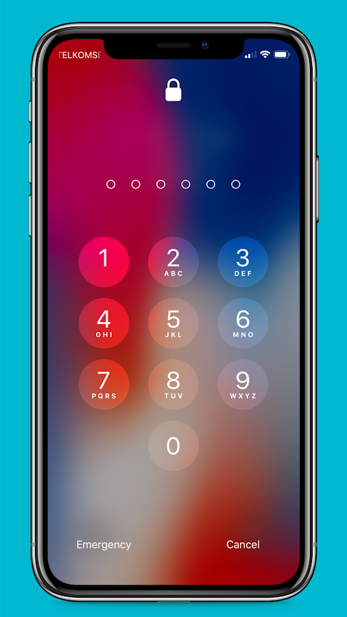 iphone ios 11 download for android