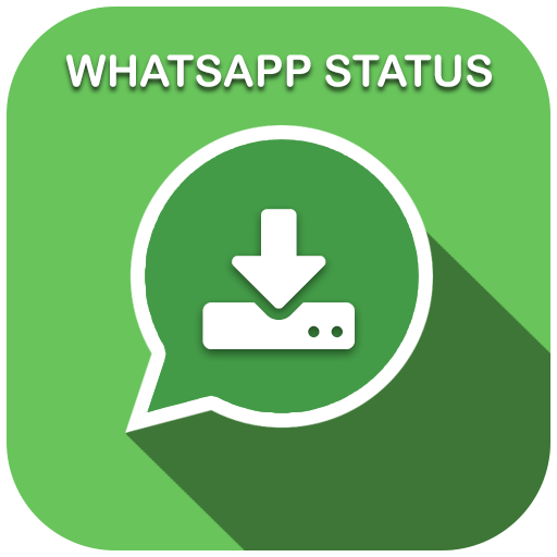 Status video download-Story saver for Whatsap 1 2 APK