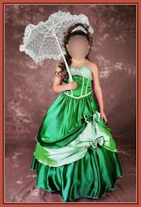 Baby Stylish Dress 1.0 screenshot 3