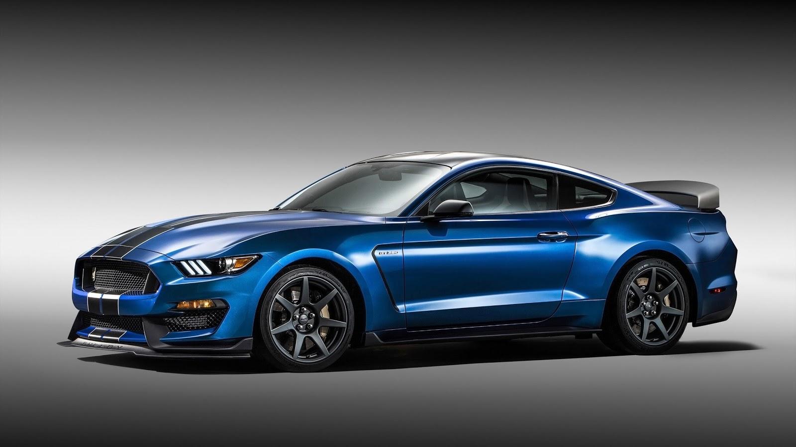... American Muscle Car Wallpaper 1.0 screenshot 2 ...