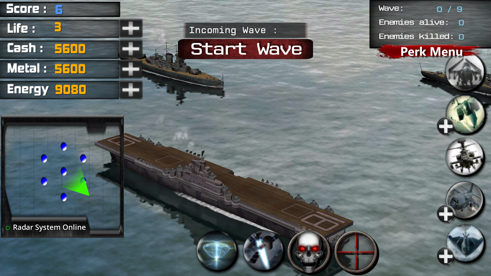Battleship : Line Of Battle 4 13 APK Download - Android
