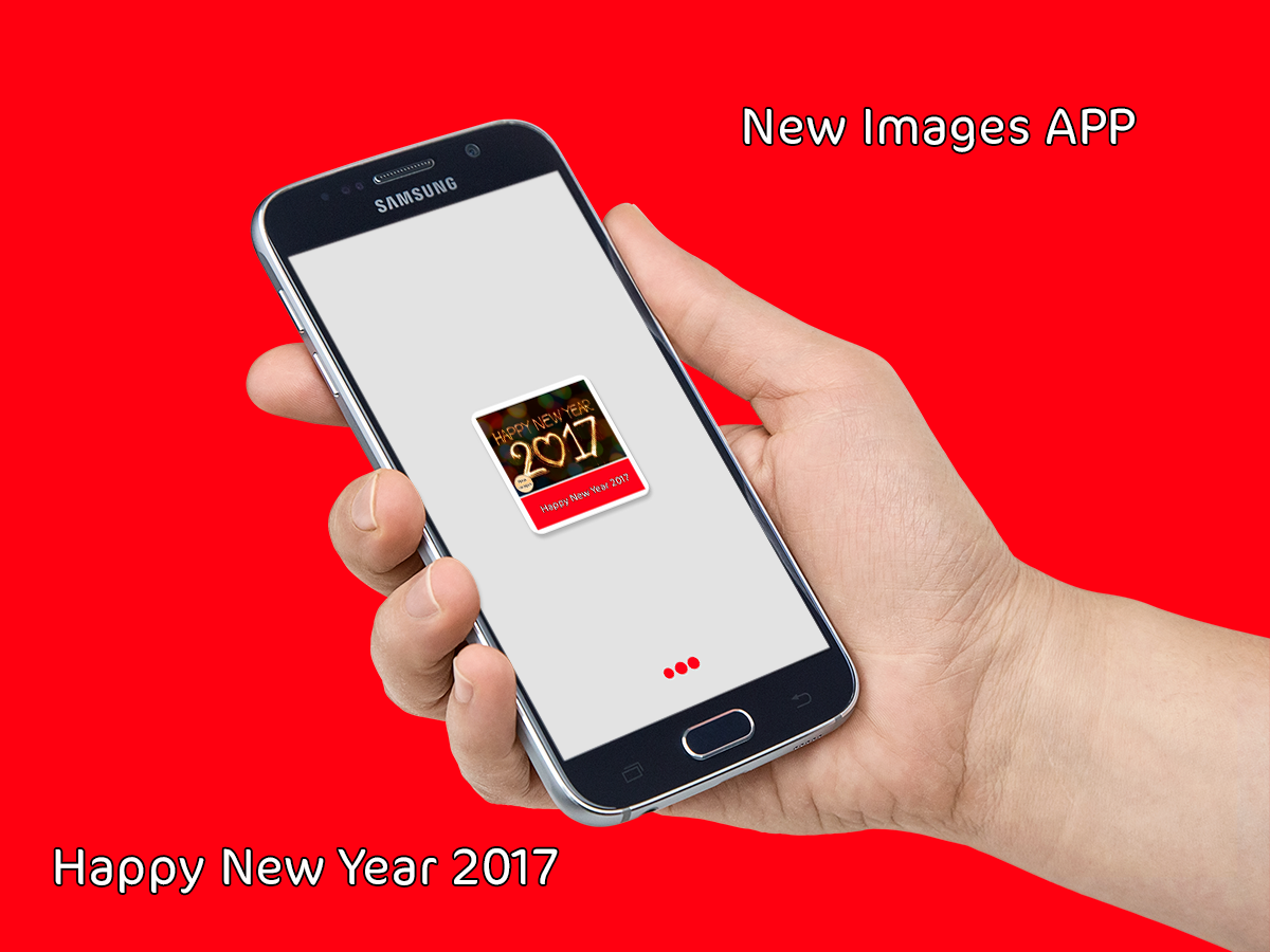 Happy New Year 2017 1 0 Apk Download Android Entertainment ئاپەکان