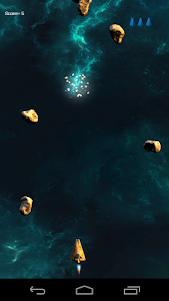 Space Shooter 1.0 screenshot 2