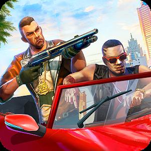 Auto Gangsters 1.19 screenshot 1