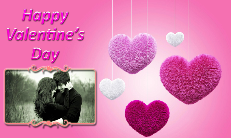 Valentine Day Photo Frames 10 Apk Download Android Entertainment Apps