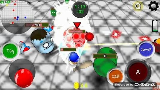 방과후 좀비 디펜스 1.0.14 screenshot 2