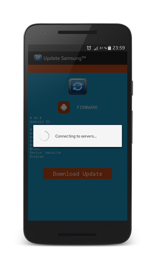 Update ZTE™ for Android 1 5 APK Download - Android Tools Apps