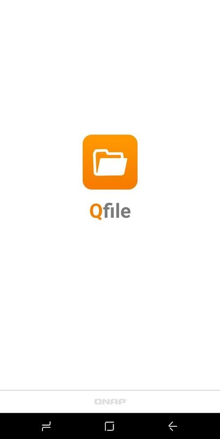 com qnap qfile 2 9 8 0719 APK Download - Android cats  Apps