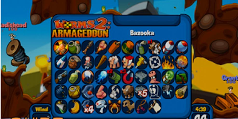 free worms 2 armageddon guide 2 9 apk download android tools apps