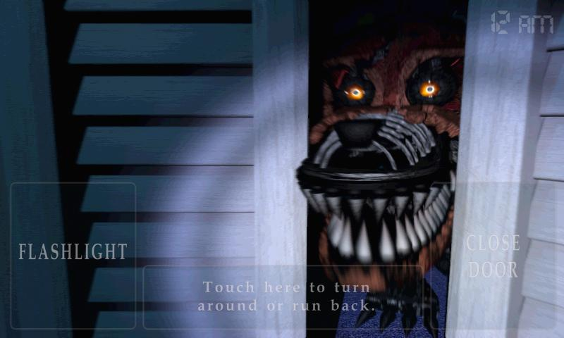 five nights at freddy s 4 demo 1 1 apk download android action games