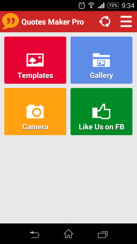 Photo Quotes Maker 100 Apk Download Android Photography Apps