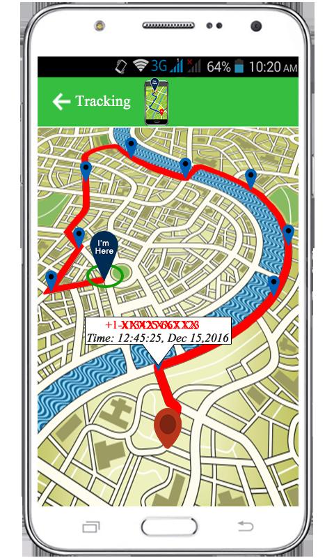 Gps Phone Tracker >> Gps Phone Tracker Offline Mobile Phone Locator 1 34 Apk Download