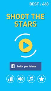 Shoot the Stars. 2.532 screenshot 2