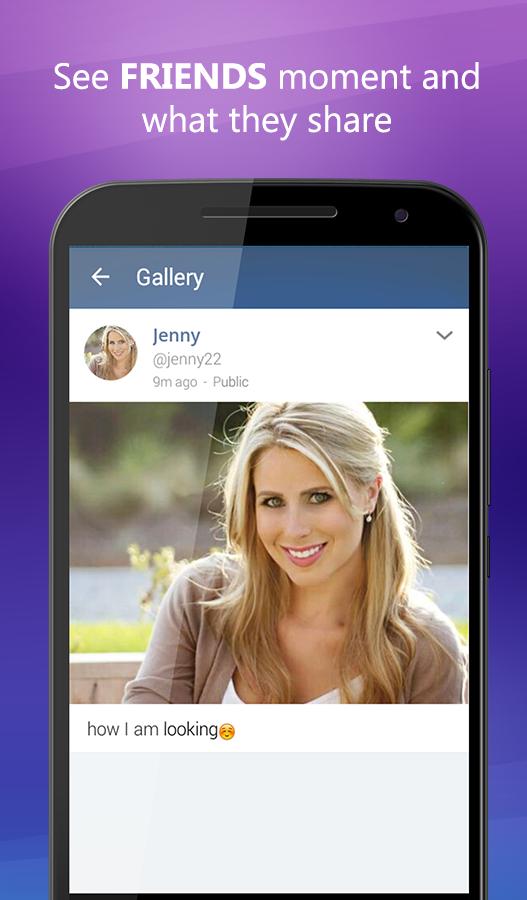 sayhi chat szerelem találkozik randevú apktárskereső szolgáltatások Brazíliában