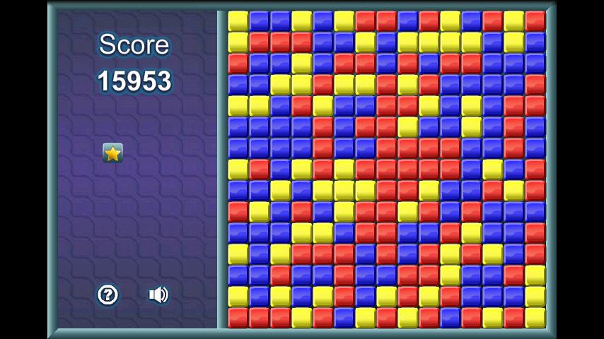 brick game free download for android