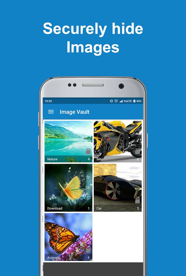 gallery vault pro key 1.2.1 apk free download
